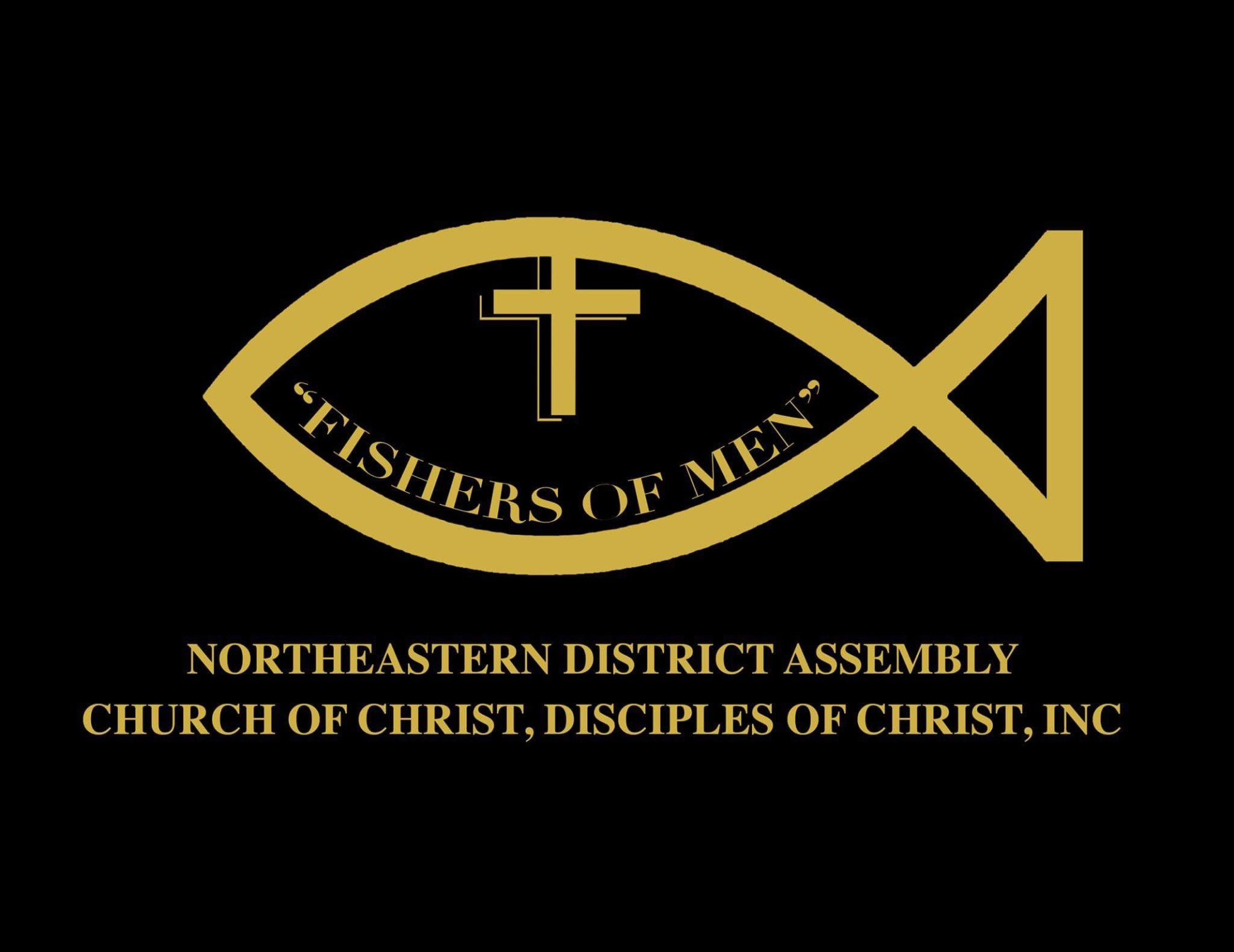 The northeastern district assembly church of christ disciples of the northeastern district assembly church of christ disciples of christ new generation church of christ disciples of christ buycottarizona Image collections